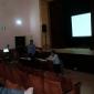 Васил Николов е подготвил подробно изказване за целите, задачите и методите на р