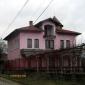 Розовата къща във Владая