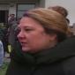 Десислава Георгиева най-подробно обясни ситуацията пред журналистите