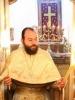 Отец Георги Георгиев