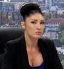 Габриела Иванова от Владая е кандидат за кмет на район Витоша в София