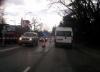 Задръстване на Княжево заради  ремонт на ВиК