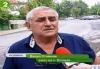Кметът Васко Стоянов се е захванал с Автогонките във Владая и е мобилизирал е всички власти.