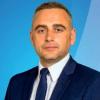 Теодор Петков, кмет на район Витоша
