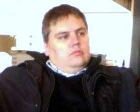 Васил Николов вече повече от половин година се бори за по-добро владайско училище