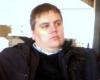 Владаецът Васил Николов е със силна гражданска позиция