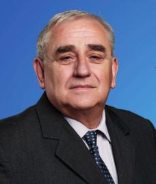 Васко Стоянов, кмет на Владая