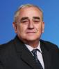 Васко Стоянов - кандидат за кмет на Владая
