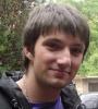 Студентът Христо Бакалов от Владая иска да реформира образованието
